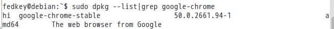 debian-google-chrome-no-upgrade.png