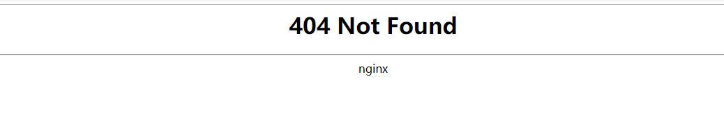 nginx-404.png